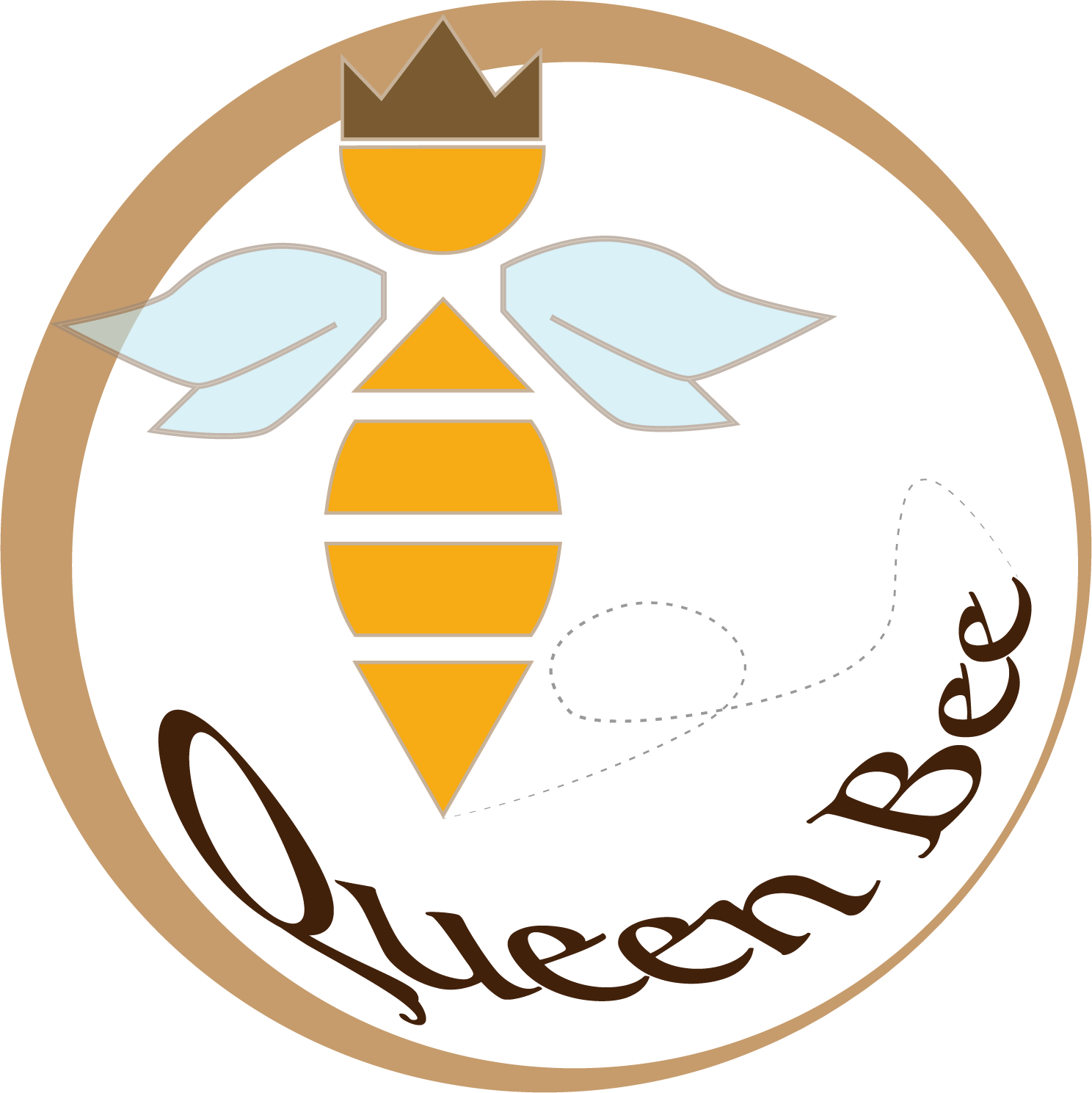#keepqueenbeealive