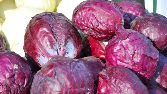 vegetables-700039_1920