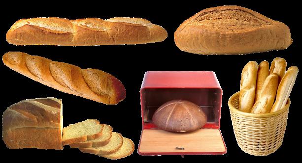 bread-1465190_1920