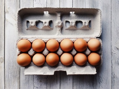 eggs-3216878_1920