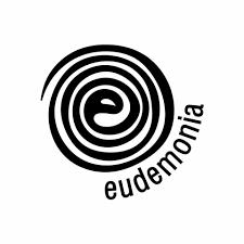 eudemonia