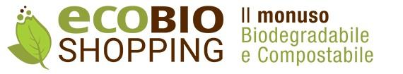 ecobioshopping-logo