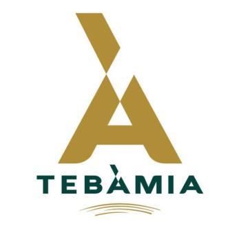 tebamia